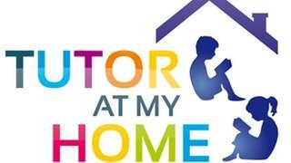 Looking for 1 to 1 Home Tuition?