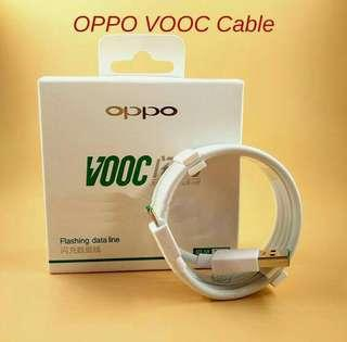 OPPO cable