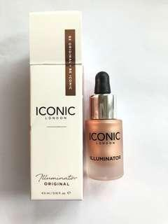 Iconic London illuminator original 4.5ml