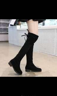 🚚 Women Boots