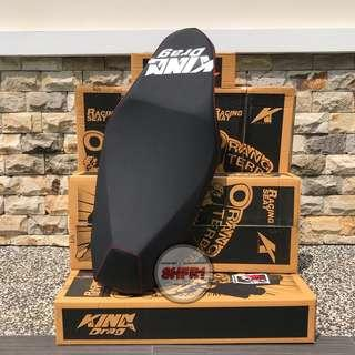 King Drag Seat for Aerox 155