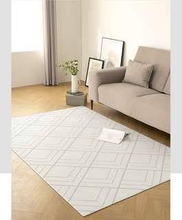 Parklon Design Cushion Mat - New!