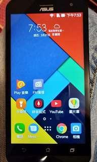 華碩zooed 8G