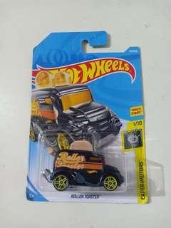 Hotwheels Sale @20rb
