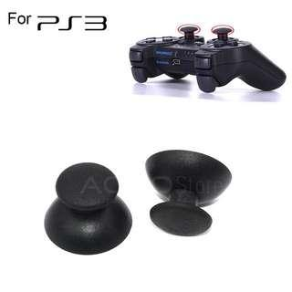 Thumbstick for sticky Controllers