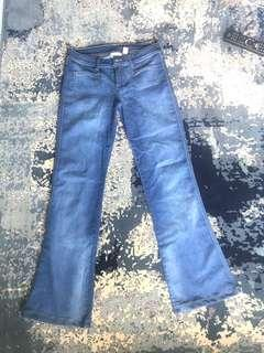 NEW MNG Jeans