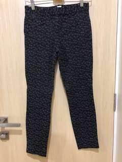 Gap - Ladies Skinny Ankle Pants
