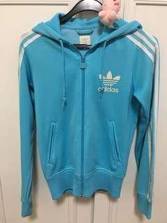 Adidas Jacket XS