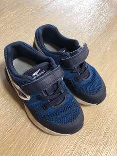 休闲鞋 dr kong