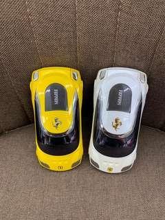 Ferrari phone (each)