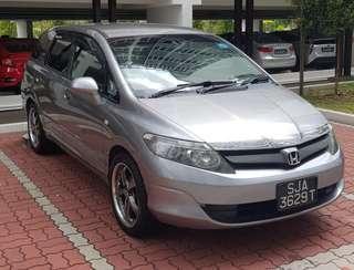 CAR RENTAL FOR GRAB/GOJEK/PERSONAL/WEEKENDS   GUARANTEE CHEAP CAR RENT.