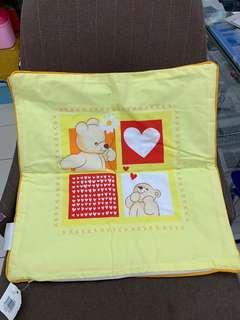 Cushions (Each)