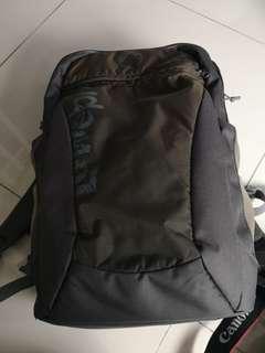 Lowepro 22L 相機背囊