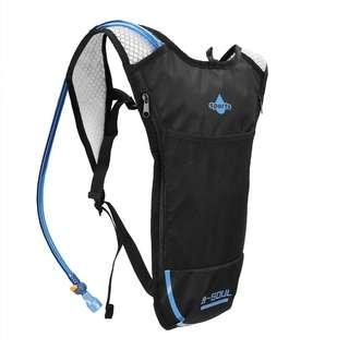 Water bag sets brand new