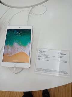 iPad Mini 4 cicilan proses 3menit