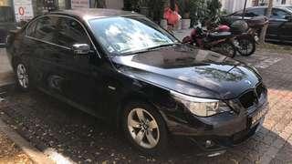 Car Rental #Weekdays #Personal Use