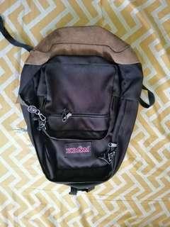 Jansport Right Pack (Black)