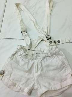 Celana jumpsuit