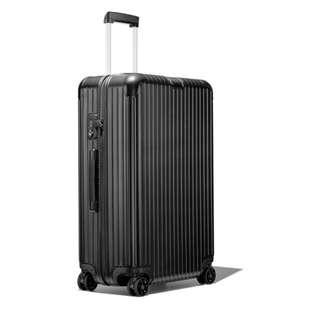 """Rimowa Essential check in 26"""" 100% new 全新🧳"""
