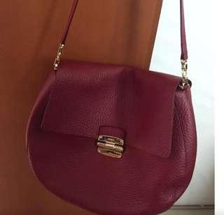 BIG SALE 3 tas original tas asli tas branded