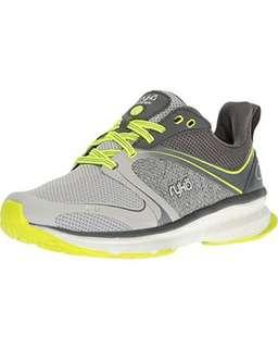 Ryka Running shoes Nite Light