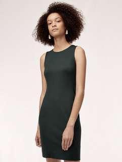 Babaton Miguel dress