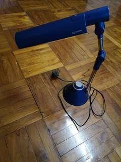 Goodway energy saving lamp