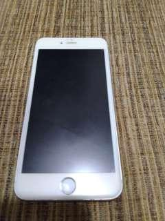 🚚 iphone 6 plus 零件機