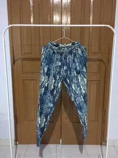 SALE! Kami Idea Lana Celana