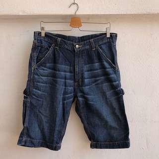 Carhartt Short Pants