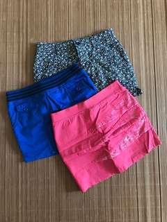 Skirt 2in1