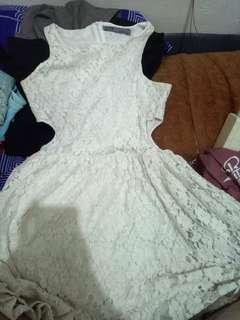 Mididress HSS