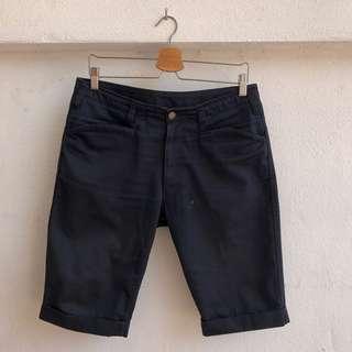 Ben Davis Short Pants