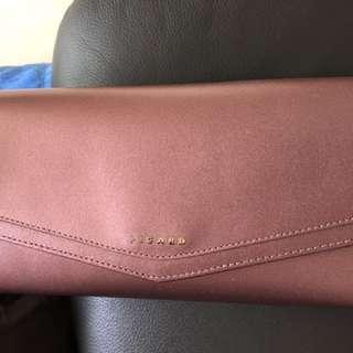 🚚 Evening sling bag