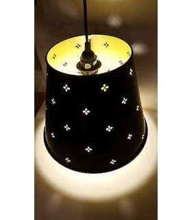 Ikea Sallskap Limited Edition Lamp Lighting