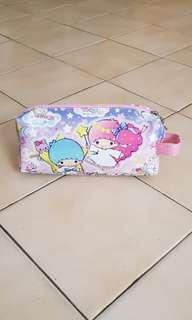 Makeup Bag / Pencil Case