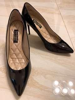 Juicy Couture High Heel 高踭鞋
