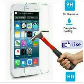 Tempered Glass for Handphone