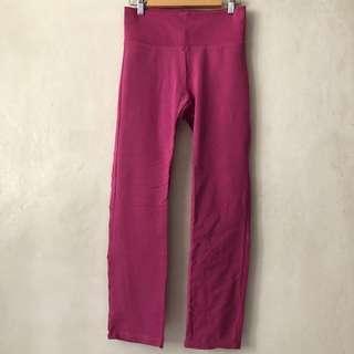 BNEW Zara girls sweatpants