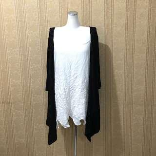 Onot Tops Plus size