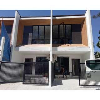Ready for Occupancy and Pre Selling House and Lot in Antipolo in Dalig | Modern House and Elegant Finished
