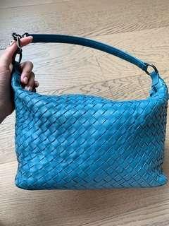 Bottega Veneta Handbag 90% new 全配