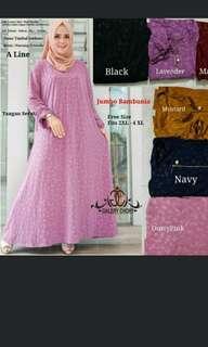 🚚 A cut Dress for Plus Size Ladies. .Navy Blue