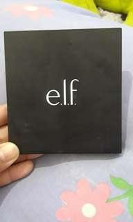 ELF Contour highlight pallete free ongkir wahana