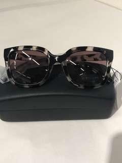Witchery Sunnies