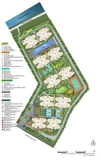 Rivercove Residences Back to Sale