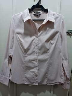 Essenxa long sleeves