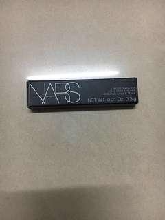 Nars Long-wear Eyeliner 💯 new 全新 眼線筆