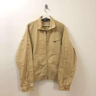 🚚 VINTAGE POLO RALPH LAUREN JACKET
