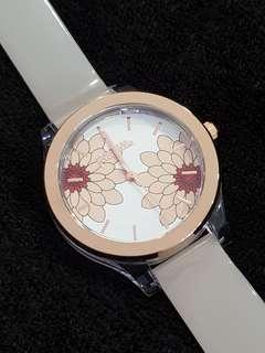 🚚 Follie Follie Women's watch